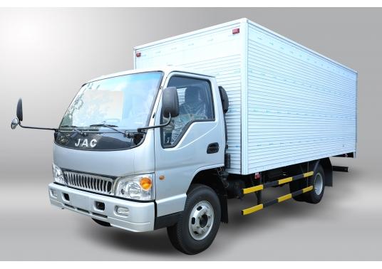 xe tải jac 8 tấn 4